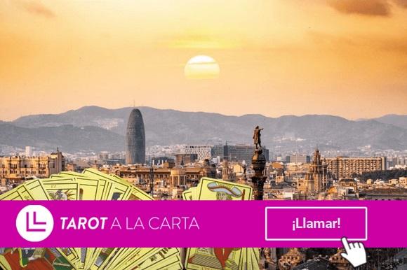 tarotistas en cataluna