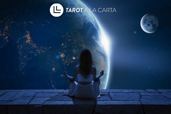 horoscopo tarot si o no